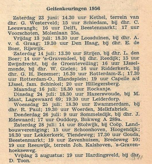 Scan_20160224-agenda ZH 1956.