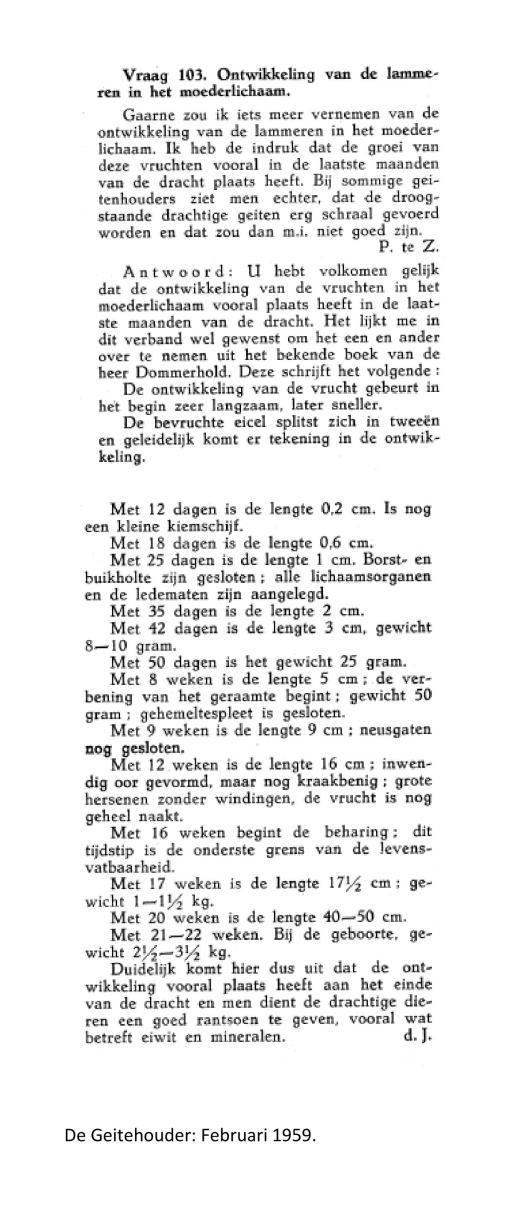 ontwikkeling-van-lammeren-in-het-moederlichaam-febr-1959-de-geitehouder-docx-smal