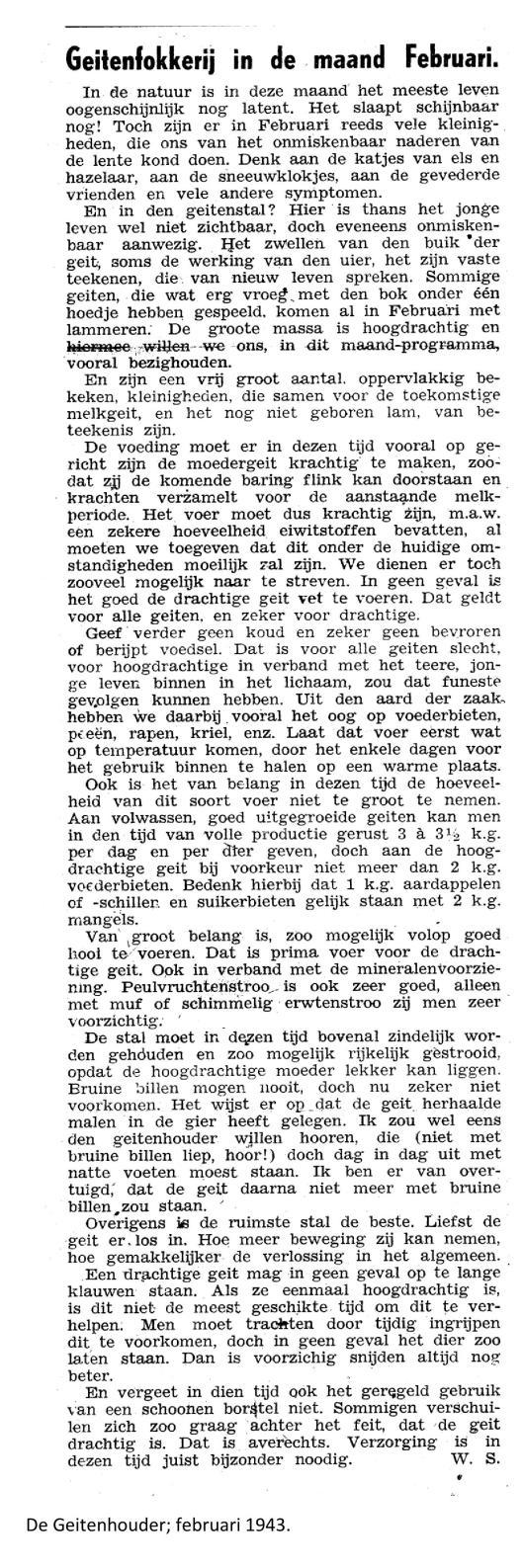 weblog-februari-1943-de-geitenhouder-1943