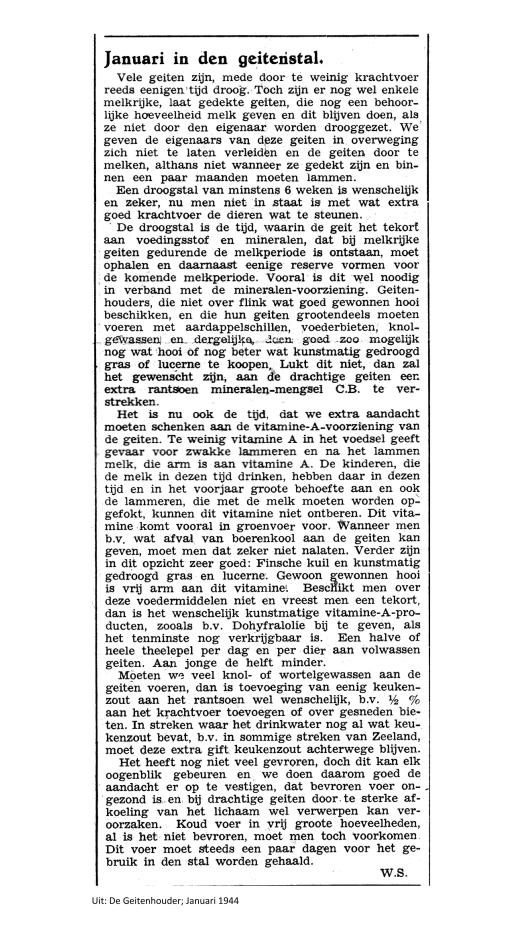 weblog-uit-geitenhouder-januari-1944-a3