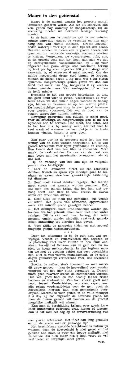 weblog-maart-in-de-geitenstal-1944