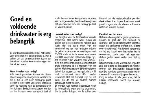Goed drinkwater. Januari 1983..docx-2.page2