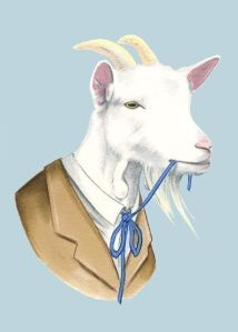 df6a2150b1087d71224f97bf2142f795.jpg billy goat by berkley illustration