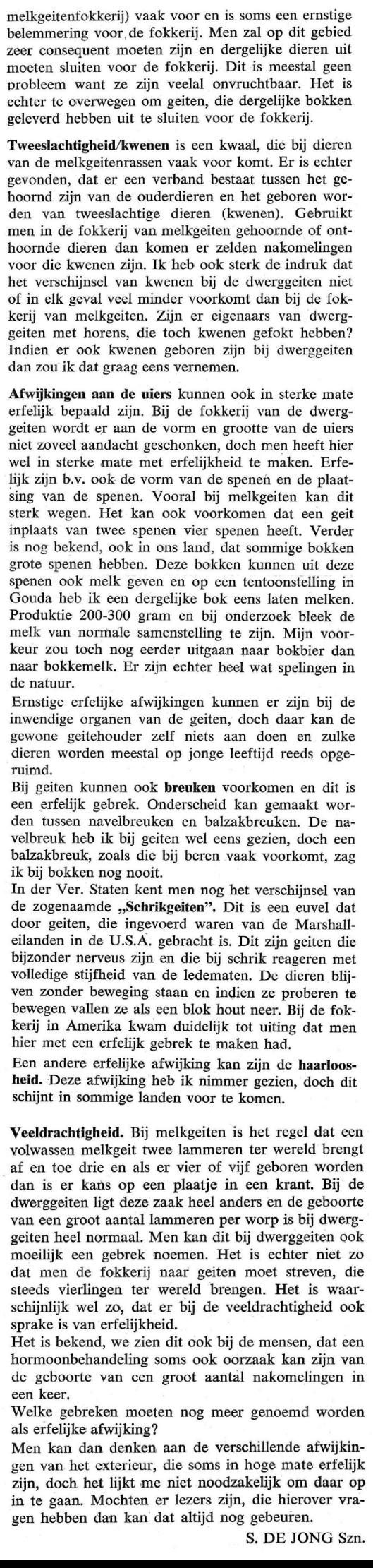 weblog-erfelijke-gebreken-en-afwijkingen-febr.-1978.page2_-e1545292154969.jpg