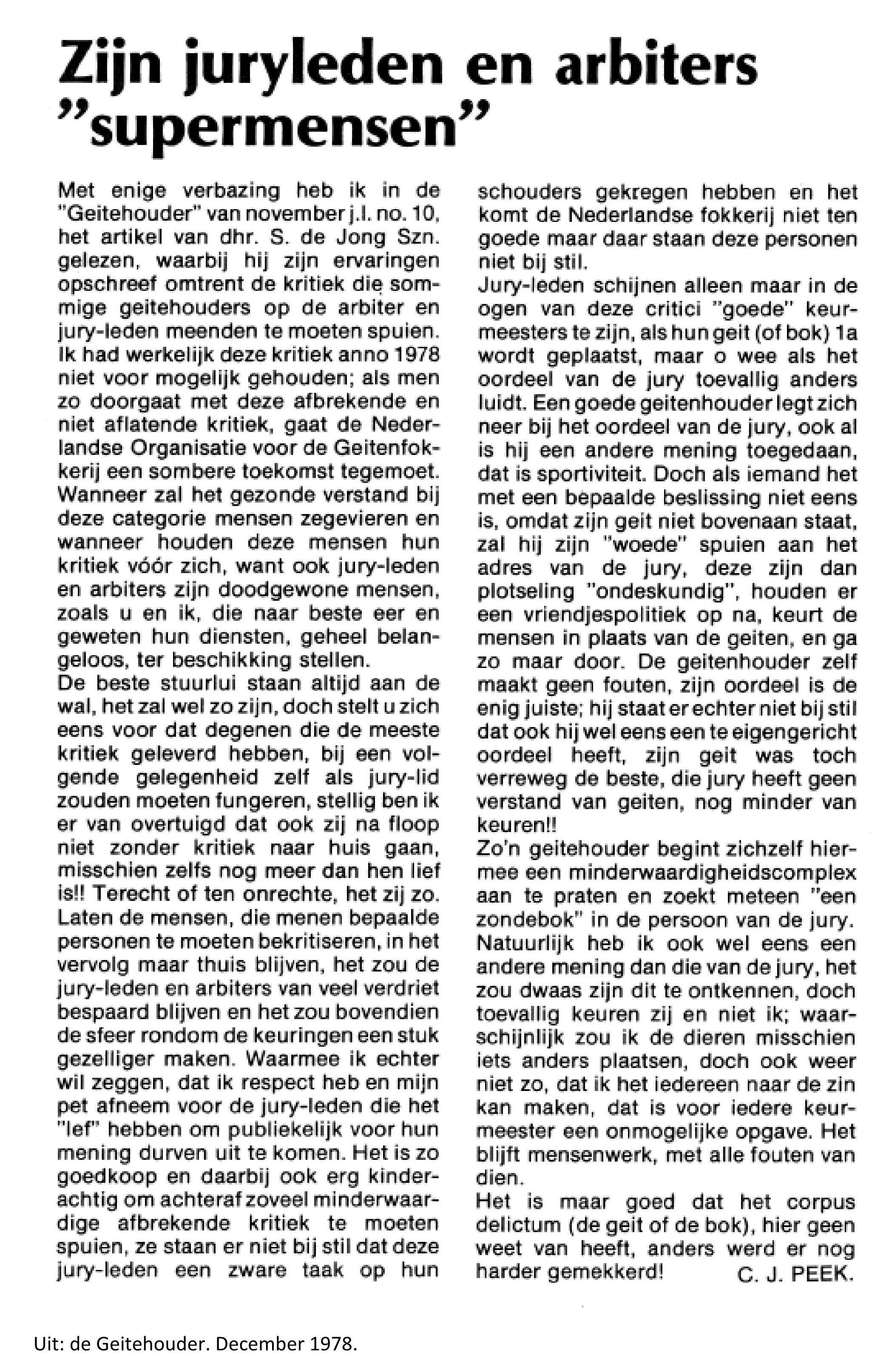 weblog-zijn-keurmeesters-supermensen-december-1978.jpg