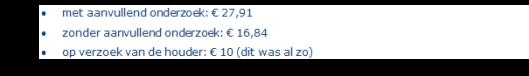 2019 febr. kosten bestuurlijke boetes !cid_16906d392e74cff311