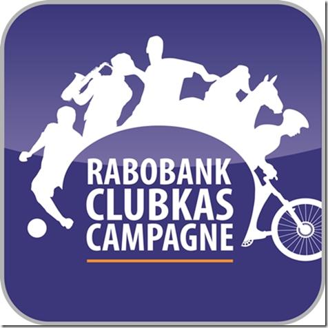 Logo Rabo actie 2019