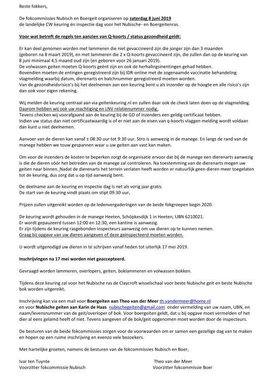 Uitnodiging_Boer-_en_Nubische_keuring_2019.page1[1]