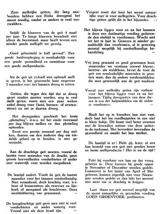 weblog_informatie_uit_1939.page11.jpg