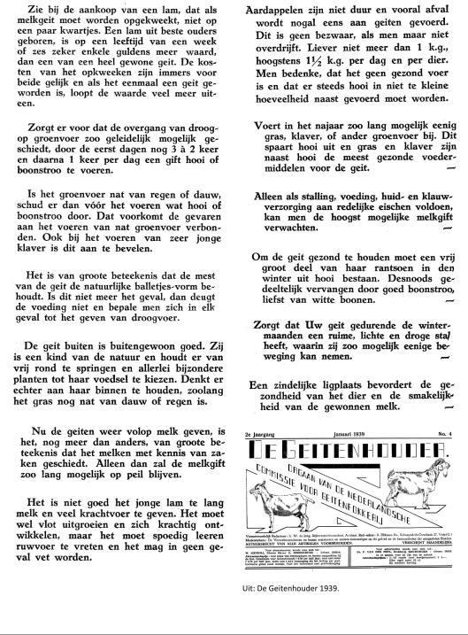 weblog_informatie_uit_1939.page21.jpg