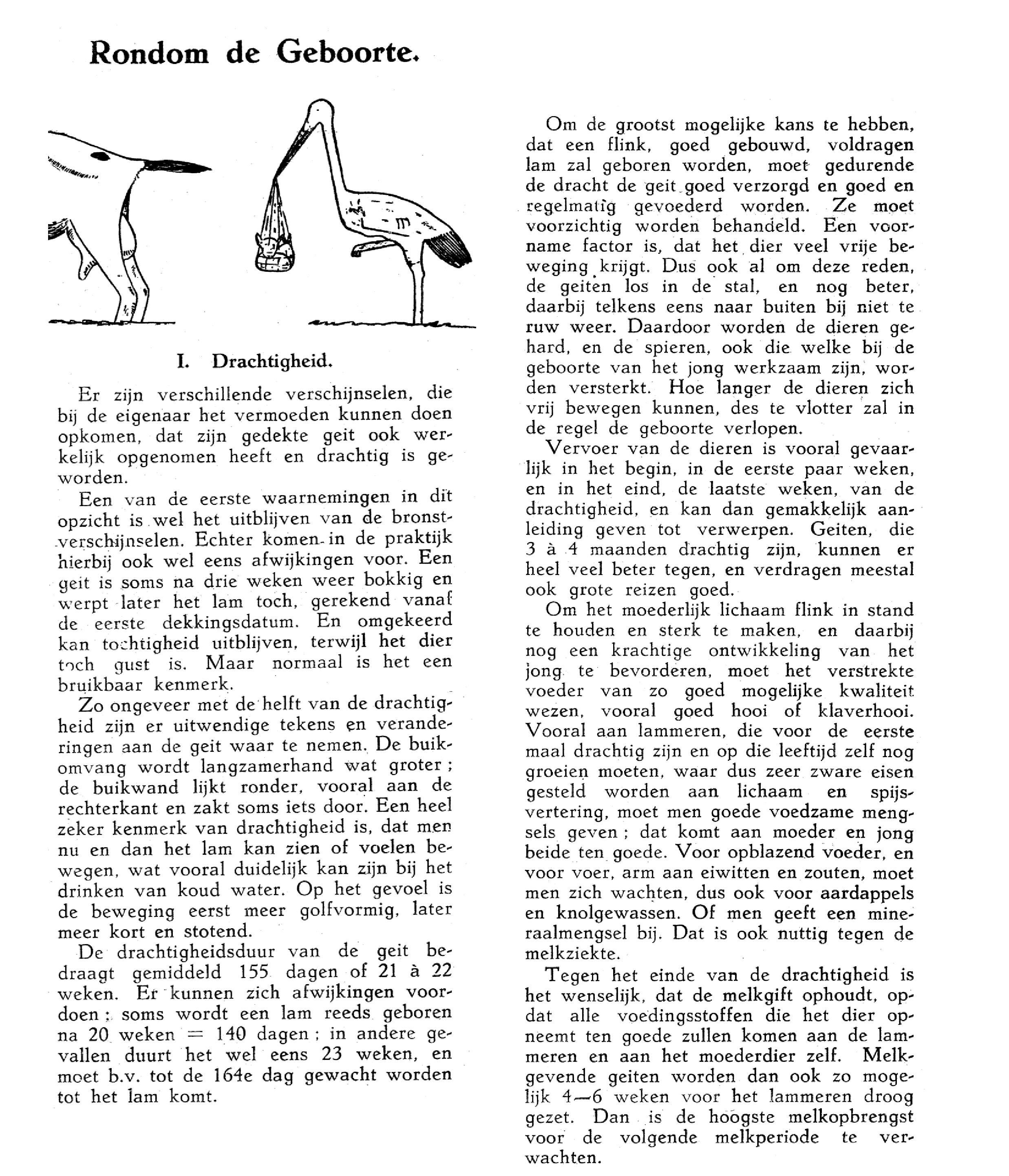 De_Geitenhouder._Rondom_de_geboorte_oktober_1941docx.page1[1]
