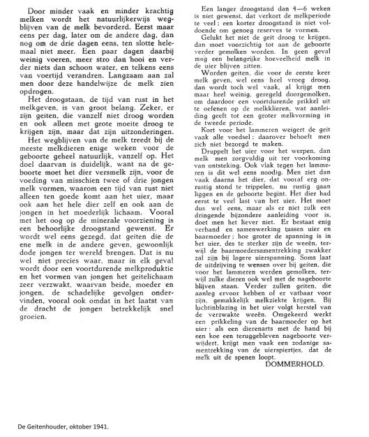 De_Geitenhouder._Rondom_de_geboorte_oktober_1941docx.page2[1]