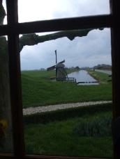 Prov. bijeenkomst Zuid-Holland 047