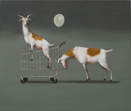 contemporary-art-contemporary-oil-painting-Joanna-Braithwaite-figurative-oil-painting (4)