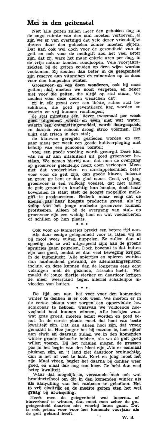 weblog;_mei_in_den_geitenstal_Mei_1944[1]